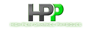High Performance Physiques